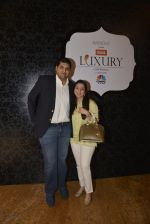 at mint luxury conference on 28th March 2016 (83)_56fa255590686.JPG