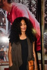 Gauri Shinde at Ki and Ka screening in Mumbai on 29th March 2016 (4)_56fbb1b3b3b5c.JPG