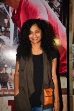 Gauri Shinde at Ki and Ka screening in Mumbai on 29th March 2016 (6)_56fbb1b5d87bd.JPG