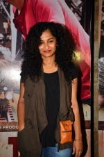 Gauri Shinde at Ki and Ka screening in Mumbai on 29th March 2016 (7)_56fbb1b6ec8a0.JPG