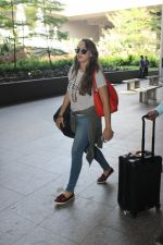 Hazel Keech snapped at airport on 29th March 2016 (37)_56fbaed18bb45.JPG