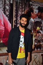 Kunal Rawal at Ki and Ka screening in Mumbai on 29th March 2016 (18)_56fbb1880c582.JPG