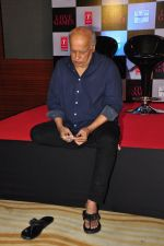 Mahesh Bhatt at T-series film Love Games press meet on 29th March 2016 (10)_56fbb3fa100eb.JPG