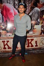 Mohit Marwah at Ki and Ka screening in Mumbai on 29th March 2016 (12)_56fbb1730a9df.JPG