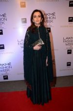 Nita Ambani at Manish malhotra lakme red carpet on 29th March 2016 (47)_56fbc07c8ceb4.JPG
