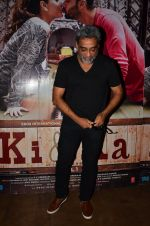 R Balki at Ki and Ka screening in Mumbai on 29th March 2016 (5)_56fbb12536b44.JPG