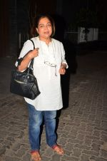 Reema Lagoo at Aamir Khan_s party in home on 29th March 2016 (50)_56fbb24acf7ff.JPG