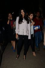 Rhea Kapoor at Manish malhotra lakme red carpet on 29th March 2016 (178)_56fbc0bb58062.JPG