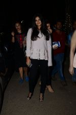 Rhea Kapoor at Manish malhotra lakme red carpet on 29th March 2016 (179)_56fbc0bc6ca6d.JPG