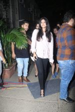Rhea Kapoor at Manish malhotra lakme red carpet on 29th March 2016 (192)_56fbc0bfa0039.JPG