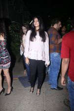 Rhea Kapoor at Manish malhotra lakme red carpet on 29th March 2016 (193)_56fbc0c14fc1e.JPG