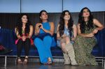 Richa Chaddha launches Freemantle_s web series on 29th March 2016 (10)_56fbb35016916.JPG