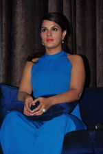 Richa Chaddha launches Freemantle_s web series on 29th March 2016 (7)_56fbb34b404d8.JPG