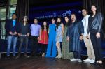 Richa Chaddha launches Freemantle