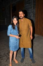 Sonalee Kulkarni at Aamir Khan_s party in home on 29th March 2016 (91)_56fbb292a535a.JPG
