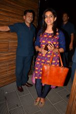 Sonali Kulkarni at Aamir Khan_s party in home on 29th March 2016 (82)_56fbb2ada6cf2.JPG