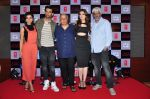Tara Alisha, Patralekha, Gaurav Arora, Mahesh Bhatt, Vikram Bhatt at T-series film Love Games press meet on 29th March 2016 (63)_56fbb3fe4003d.JPG