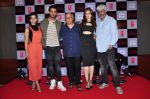 Tara Alisha, Patralekha, Gaurav Arora, Mahesh Bhatt, Vikram Bhatt at T-series film Love Games press meet on 29th March 2016 (65)_56fbb470449a1.JPG