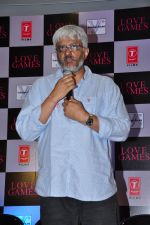 Vikram Bhatt at T-series film Love Games press meet on 29th March 2016 (32)_56fbb48cf108b.JPG