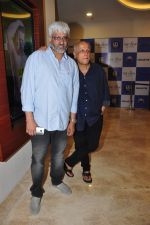 Vikram Bhatt, Mahesh Bhatt at T-series film Love Games press meet on 29th March 2016 (10)_56fbb474290dc.JPG