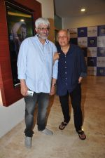Vikram Bhatt, Mahesh Bhatt at T-series film Love Games press meet on 29th March 2016 (12)_56fbb47530507.JPG