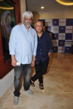 Vikram Bhatt, Mahesh Bhatt at T-series film Love Games press meet on 29th March 2016 (9)_56fbb473518e3.JPG