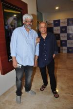 Vikram Bhatt, Mahesh Bhatt at T-series film Love Games press meet on 29th March 2016 (11)_56fbb40054f75.JPG