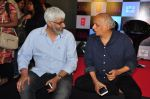 Vikram Bhatt, Mahesh Bhatt at T-series film Love Games press meet on 29th March 2016 (7)_56fbb3ff529ca.JPG