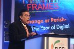 Mukesh Ambani inaugurate FICCI Frames 2016 on 30th March 2016 (10)_56fcc6ebd4c45.JPG
