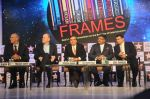 Mukesh Ambani inaugurate FICCI Frames 2016 on 30th March 2016 (13)_56fcc6f2ab346.JPG