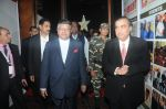 Mukesh Ambani inaugurate FICCI Frames 2016 on 30th March 2016 (2)_56fcc71b08231.JPG
