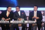 Mukesh Ambani inaugurate FICCI Frames 2016 on 30th March 2016
