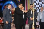 Mukesh Ambani, Ramesh Sippy inaugurate FICCI Frames 2016 on 30th March 2016 (7)_56fcc6bd6d3ca.JPG
