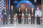 Mukesh Ambani, Ramesh Sippy inaugurate FICCI Frames 2016 on 30th March 2016