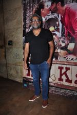 R Balki at Ki and Ka screening on 30th March 2016 (7)_56fcd0b86e098.JPG
