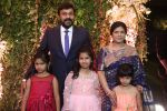 Chiranjeevi_s daughter Sreeja_s wedding reception on 31st March 2016 (102)_56fe17ffb8adc.JPG