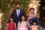 Chiranjeevi_s daughter Sreeja_s wedding reception on 31st March 2016 (103)_56fe1800c581a.JPG