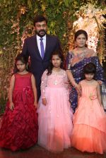 Chiranjeevi_s daughter Sreeja_s wedding reception on 31st March 2016 (104)_56fe18027a09d.JPG
