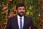 Chiranjeevi_s daughter Sreeja_s wedding reception on 31st March 2016 (106)_56fe18067c335.JPG