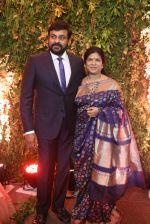 Chiranjeevi_s daughter Sreeja_s wedding reception on 31st March 2016 (107)_56fe180ca47fc.JPG
