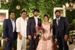 Chiranjeevi_s daughter Sreeja_s wedding reception on 31st March 2016 (109)_56fe1833aa455.JPG