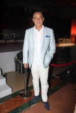 Dalip Tahil at app launch in Mumbai on 31st March 2016 (32)_56fe1466aba1d.JPG