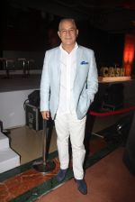 Dalip Tahil at app launch in Mumbai on 31st March 2016