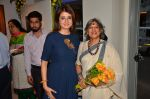 Dolly Thakore at art event on 31st March 2016 (11)_56fe18907d28c.JPG
