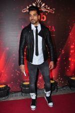 Gautam Gulati at Miss India bash in Mumbai on 31st March 2016 (78)_56fe194c861b9.JPG