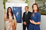 Gracy Singh at art event on 31st March 2016 (5)_56fe18ba5a195.JPG
