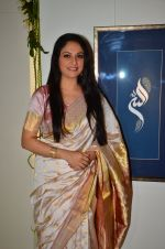 Gracy Singh at art event on 31st March 2016 (6)_56fe18f258500.JPG