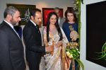 Gracy Singh at art event on 31st March 2016