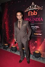 Gulshan Grover at Miss India bash in Mumbai on 31st March 2016 (63)_56fe19652d85b.JPG