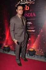 Gulshan Grover at Miss India bash in Mumbai on 31st March 2016 (64)_56fe1967e08be.JPG